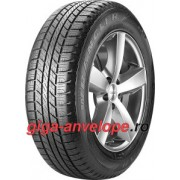 Goodyear Wrangler HP All Weather ( 255/65 R17 110T )