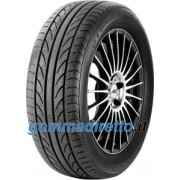 Bridgestone Potenza S-02 A ( 295/30 ZR18 98Y XL N3 )