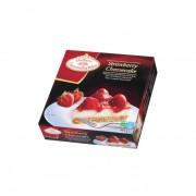 Coppenrath & Wiese Cheesecake aardbei