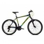Muški bicikl Capriolo Monitor FS Man 26/21 918438-20