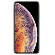 iPhone XS Max - 512GB - Goud