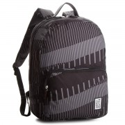 Rucsac THE PACK SOCIETY - 181CPR702.70 Negru
