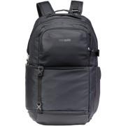 Pacsafe Camsafe X25L backpack black