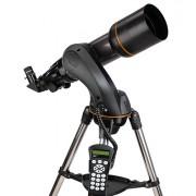 Telescop Celestron NexStar 102SLT