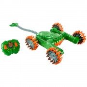 TERRACLIMBER Mattel DWD62