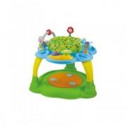Centru de Joaca cu Activitati Multiple Happy Baby - Astera