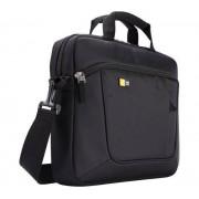Case Logic Geanta ultrabook 14.1 inch buzunar interior 10.1 inch