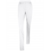 Brax ProForm Slim-Schlupf-Hose Modell Pamina Raphaela by Brax weiss Damen 38 weiss