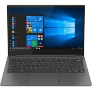 "Ultrabook Lenovo Yoga S730 (Procesor Intel® Core™ i7-8565U (8M Cache, up to 4.60 GHz), 13.3"" FHD, 16GB, 1TB SSD, Intel® UHD Graphics 620, FPR, Win10 Home, Gri)"