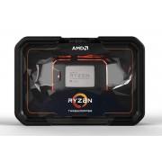 Procesador AMD Ryzen Threadripper 2920X 4.3GHZ 180W, socket STR4, YD292XA8AFWOF
