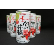 旬の林檎 密閉搾り(りんごジュース果汁100%) 195g×30缶