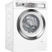Bosch WAYH2892NL Exclusiv HomeProfessional wasmachine