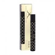 Kim Kardashian Gold eau de parfum rollerball 10 ml donna