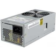 Sursa FSP-Fortron FSP250-60SGV, 250W, 80 Plus Gold, Bulk