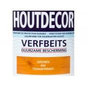 Hermadix Houtdecor verfbeits Grenen transparant