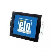 """Elo Touch Solution 1247L 12.1"""" 800 x 600Pixel monitor touch screen"""