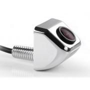 Camera video marsarier auto Cartech LAB 606