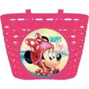 Cosulet bicicleta universal cu imprimeu animat Disney Minnie Mouse