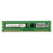 Memory RAM 1x 8GB Samsung ECC UNBUFFERED DDR3 1866MHz PC3-14900 UDIMM   M391B1G73QH0-CMA