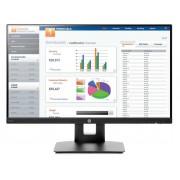 HP INC. 1KL30AT#ABB - HP MONITOR VH240A 23.8 IPS LED 16:9 1920X1080 AUDI