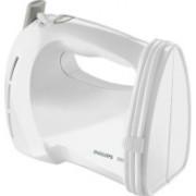 Philips hr1459 300 W Stand Mixer(whitewhite)