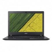 Acer Aspire 3 A315-21-94B6 (NX.GNVEX.030)