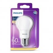 Bec LED Philips 8W (60W)