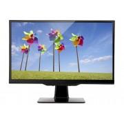 ViewSonic Monitor LED 23'' VIEWSONIC VX2363SMHL