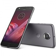 Moto Z2 Play (Lunar Gray 64 GB) (4 GB RAM)