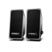 Boxe ACME SS113 Rich-sound speakers