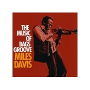 Miles Davis - 1986-1991 The Warner Years