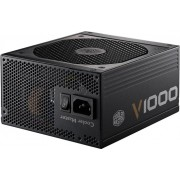 Cooler Master V1000 1000W ATX Zwart power supply unit