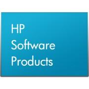 HP Digital Sending SW 5 Device e-LTU