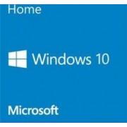 Microsoft Windows 10 Home Romana 64Bit Licenta OEM DVD