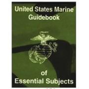 U.S. Marines Corps Guia de Assuntos Essenciais