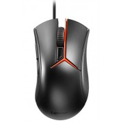 Lenovo Y Gaming Optical Mouse, Черен