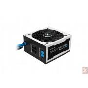 Sharkoon SilentStorm Icewind, ATX, 80Plus Bronze 750W, 135mm fan, 24db, Semi-modular, Active PFC