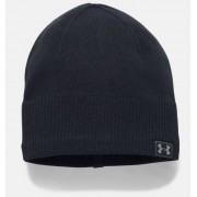 Men's ColdGear® Reactor Knit Beanie
