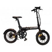 Xplorer E Bicikl Mini,6877
