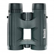 Bushnell Excursion HD - 10x42 Fernglas (242410)
