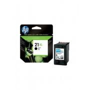 Cartus inkjet HP C9351CE, black, 12 ml, Deskjet 3920, Deskjet 3940 ,Deskjet D1360, Deskjet D1460, Deskjet D1560, Deskjet D2360,