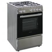0201080208 - Kombinirani štednjak Končar SV 5013 GPNF.ID2