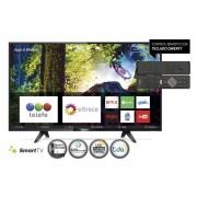"SMART TV LED 43"" FULL HD 43PFG5102/77 PHILIPS"