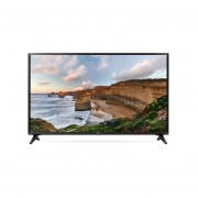 "Televisor Smart Tv LG 43"" 43LJ5500 Full HD"