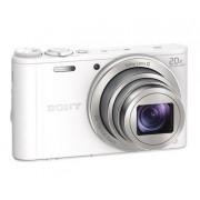 Sony DSC-WX350 - White