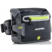 Acerbis No Water 3L Waist Pack - Size: 0-5l