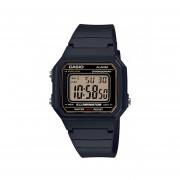Reloj Casio Modelo: W-217H-9A