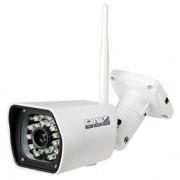Wansview NCM750GA, camera IP Wireless, full HD 2 MP, ONVIF, SD Card, waterproof, P2P