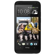 HTC Desire 601 Dual sim Diagnose