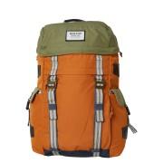 Burton Annex 28L Backpack Adobe Ripstop